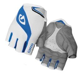 Giro Men's Bravo Cycling Gloves