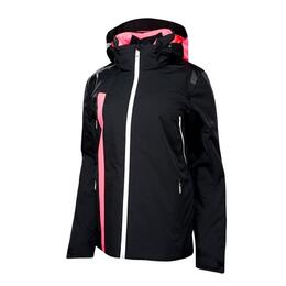 Spyder Women's Temerity Ski Jacket