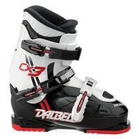 Dalbello Youth Cx 3 Ski Boots '15