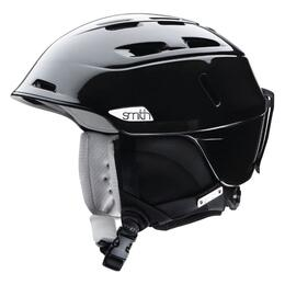 Smith Women's Compass Snowsports Helmet