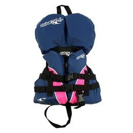 O'Neill Infant Superlite USCG Life Vest '12