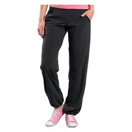 Lole Women's Refresh Pants