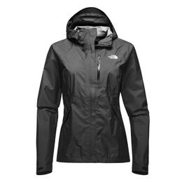 The North Face Women's Dryzzle Gore-Tex Rai