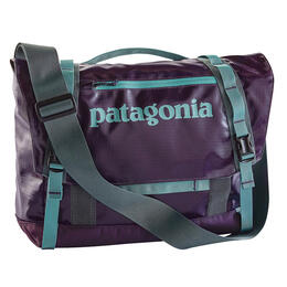 Patagonia Black Hole 12l Messenger Bag