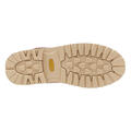 Keen Men's The 59 Casual Shoes
