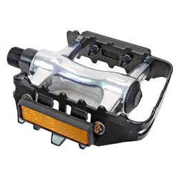 Sunlite 9/16 Low Profile Alloy MTB Pedals