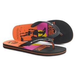 Freewaters Men's Friday Sandals