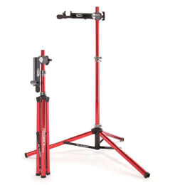 Feedback Sports Classic Bike Repair Stand