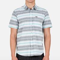 Volcom Men's Medfield Shirt