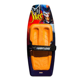Alt=HO Sports Joker Kneeboard '16
