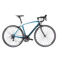 Masi Premiare PC1 Performance Road Bike '13