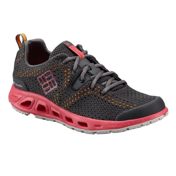 Columbia Women's Drainmaker 2 Water Shoes