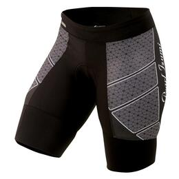 Pearl Izumi Women's Pro Leader Cycling Short