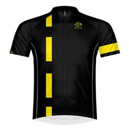 Primal Wear Men's Paved Cycling Jersey