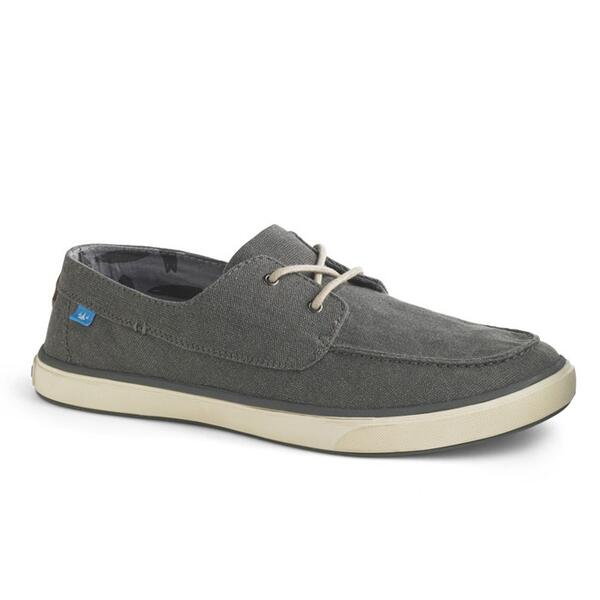 Freewaters Men's Captain Casual Shoes