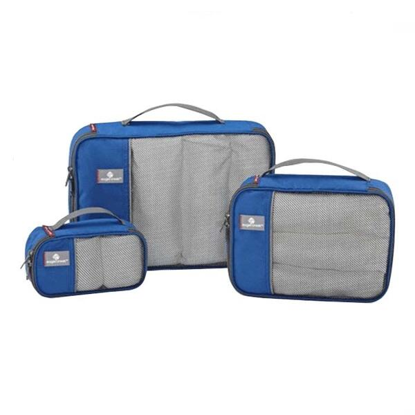 Eagle Creek Organized Traveler Pack-it System Set