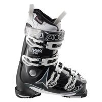 Atomic Women's Hawx 2.0 80 W All Mountain Skis Boots '15