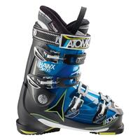 Atomic Men's Hawx 2.0 100 All Mountain Skis Boots '15