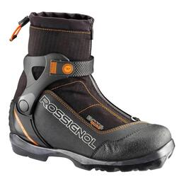 Rossignol Men's Bc X-6 Cross Country Nnn Bc Ski Boots '16