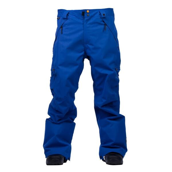 Ride Men's Alki Snowboard Pants