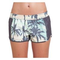 Billabong Jr. Girl's La Isla Boardshort