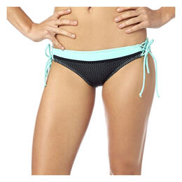 Fox Women's Victory Lace Up Bottom