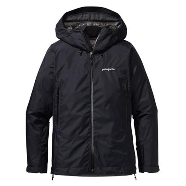 Patagonia Women's Super Cell Gore-Tex®  Jacket