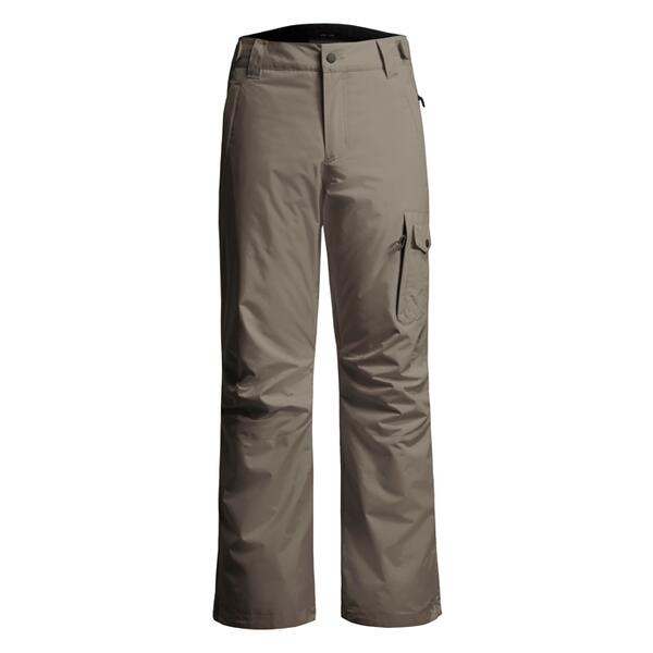 Orage Men's Benji Insulated Snowboard Pants