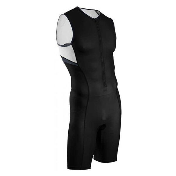 Sugoi Men's RPM Tri Triathlon Suit