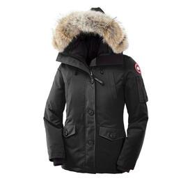 Canada Goose down online fake - Canada Goose Jackets | Canada Goose Parkas | Canada Goose Gloves ...