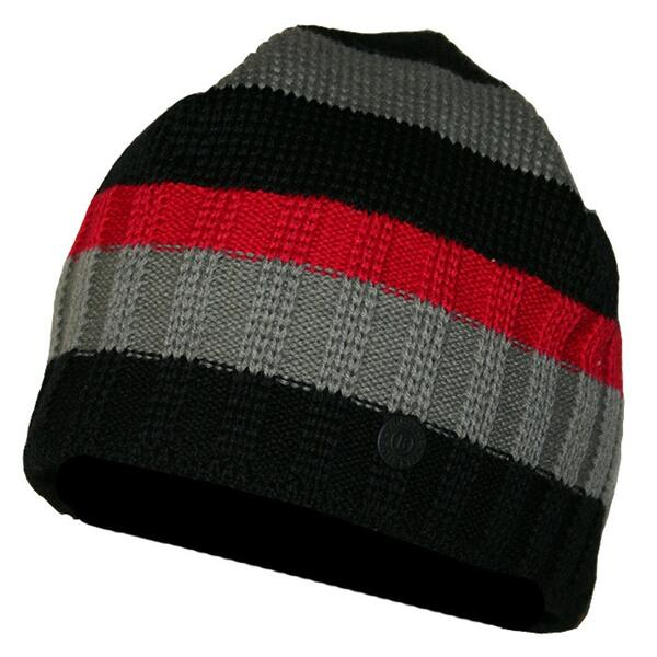 Bogner Fire And Ice Men's Ramon Wool Hat