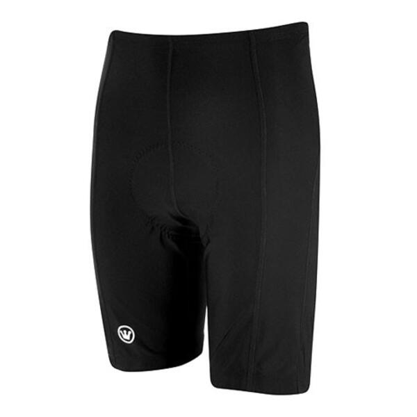 Canari Elite Gel Cycling Shorts