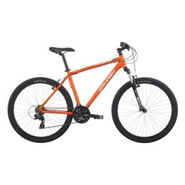 Raleigh Talus 2 Entry Level Mountain Bike '15