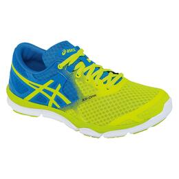 Asics Women's 33-dfa Natural33 Running Shoes