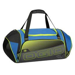 Ogio Endurance 4.0 Athletic Bag