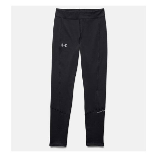 Under Armour Girl's Coldgear Infrared Leggings