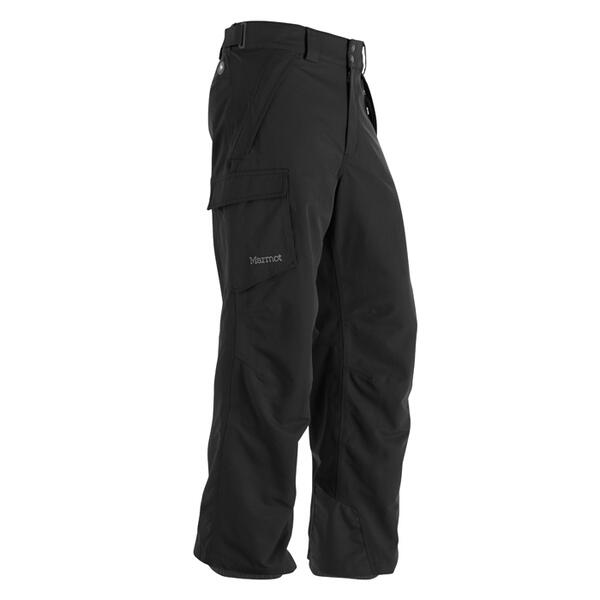 Marmot Men's Motion Insulated Ski Pants
