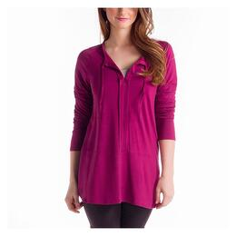Lole Women's Abby Tunic