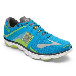 Brooks Men's Pure Flow 4 Running Shoes