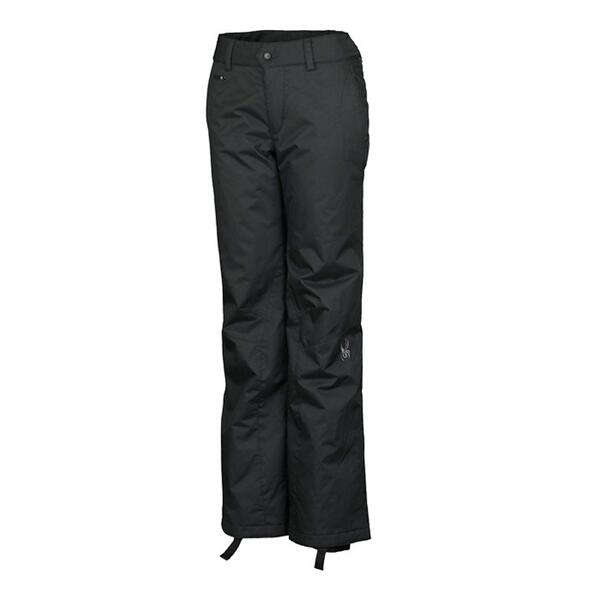 Spyder Women's Soul Insulated Ski Pants