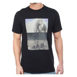 Reef Men's Miss Reef Tee