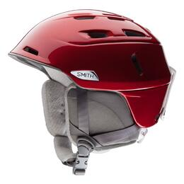 Smith Women's Compass Snowsports Helmet '16