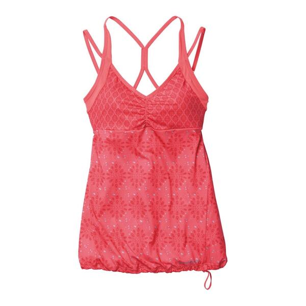 Moving Comfort Women's Serendipity Tank