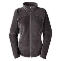 The North Face Women's Dahlia Fleece Jacket