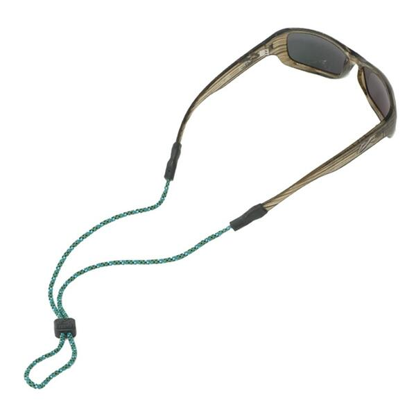 Chums Rope Universal Fit 5mm Eyewear Retainer