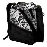 Transpack Classic XTW Prints Special Edition Boot Backpack