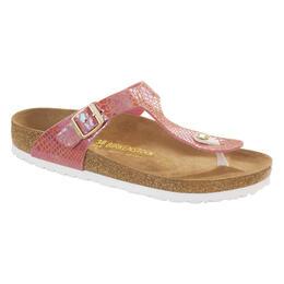 Women S Sandals Amp Flip Flops Sun Amp Ski