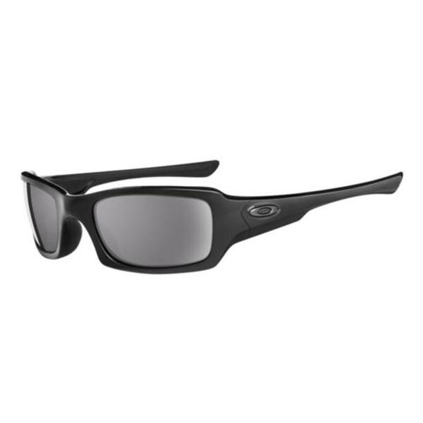 Oakley Five 3.0 Sunglasses