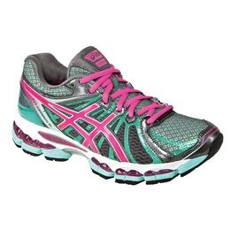 Asics Women's GEL-Nimbus 15 Running Shoes