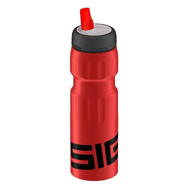 Sigg Active Top Dynamic .75l Water Bottle